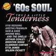 60's Soul: Try a Little Tenderness