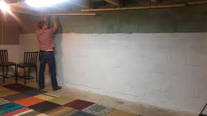 basement ceiling ideas cheap. Cheap And Easy Basement Ceiling Ideas - Redo On The Part 1 E