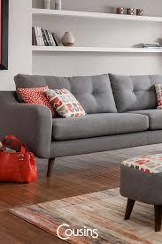 Kitchen Sofa Furniture 17 Best Ideas About Sofas On Pinterest Cozy Furniture Palette