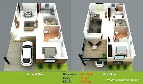 small house plans 500 sq ft sq ft tiny house tiny house floor plans sq ft small house plans 500