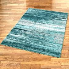 teal color rugs teal color rugs teal blue area rugs medium size of area and black teal color rugs