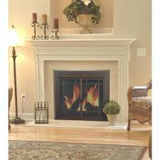 pleasant hearth fireplace doors installation customer service pleasant hearth fireplace doors for prefabricated owners manual installation