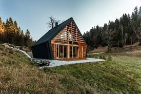 Residential log cabins made from finest quality wood only. Live in a wooden  cabin on vacation with your family. Residential log cabin houses for sale  in UK.