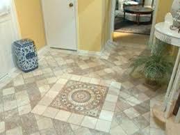 tile flooring ideas for foyer. Brilliant For Entryway Tile Flooring Ideas Design For  Foyer  With Tile Flooring Ideas For Foyer S