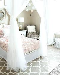 blush bedding sets blush twin comforter excellent sweetest bedding ideas for girls bedrooms blush bedding sets blush bedding