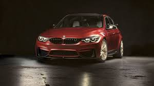 2018 bmw beamer. simple beamer 2018 bmw m3 30 years american edition to bmw beamer