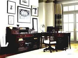 home office workstations. Fine Home Vintage Home Office Workstations Furniture With Riverside Cantata Styles  Kitchen Tables Trend Library Style Living Room Sale Chair Online Stores Baton Rouge  T