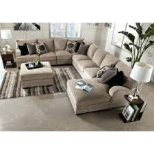 extra large sectional sofas with chaise. Plain Sofas Extra Large Sectional Sofas With Chaise  Design And With A