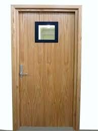 soundproof door panel soundproof door soundproof interior doors smaller window kit best soundproof door seal soundproof
