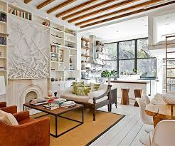 ... Home Decor, Vintage Modern Home Decor Modern Vintage Bedroom Decorating  Ideas Brown Carpet Looks Suitable ...