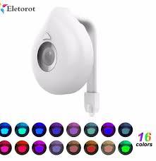 Smart Guardian Motion Sensor Light Top 10 Most Popular Motion Sensor 16 Led Light Brands And
