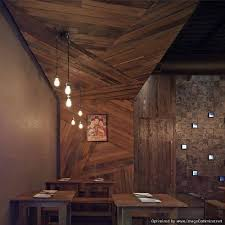 Small Picture The Wood Wall Interior Design Wood Retaining Wall Design