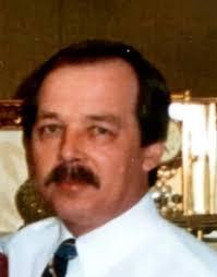 Parrott, Joseph H., Jr. - Chattanoogan.com