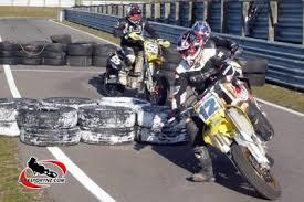 super motards bikesportnz