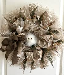 Best 25+ Wreath ideas ideas on Pinterest | Diy wreath, Sunflower wreaths  and Sunflower decorations