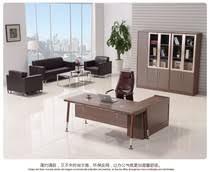 boss tableoffice deskexecutive deskmanager. From The Best Taobao Agent Yoycartcom Boss Tableoffice Deskexecutive Deskmanager R