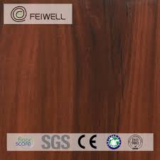 china factory durable pvc plastic flooring sheet looks like wood china floor covering pvc vinyl flooring