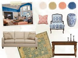 Small Square Living Room Living Room Layouts And Ideas Hgtv