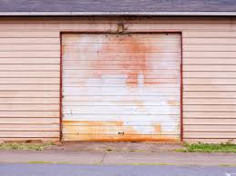 whether they roll up in sections or accomplish that in one section overhead garage doors function mainly in order to spring tightened feeling