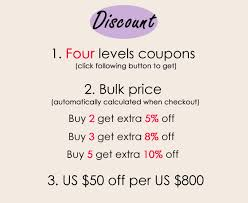 <b>umorden</b> Official Store - Amazing prodcuts with exclusive discounts ...