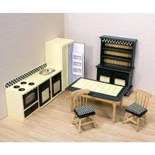 inexpensive dollhouse furniture. 107 Best Doll Houses Images On Pinterest   Diy Dolls House Within Melissa Doug Inexpensive Dollhouse Furniture D