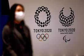 Tokyo Olympics to go ahead regardless ...