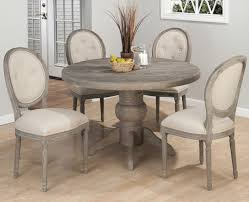 furniture gray dining room dining room black brown round grey dining room table and chairs