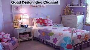 purple bedroom ideas for toddlers. Exellent For Purple Bedroom Ideas For Toddlers To