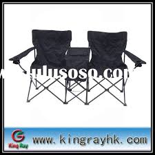 double folding camping chair maccabee chairs lookup beforeing