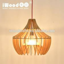 modern wood chandelier best modern wood chandelier modern wood chandelier for ceiling chandelier