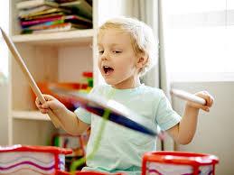 <b>Children's play</b> & autism spectrum disorder | Raising <b>Children</b> Network