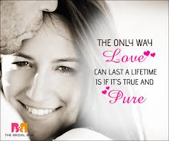 40 Unconditional Love Quotes No Limits No Conditions Fascinating Download Pure Love Quotes