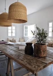 beach house ceiling lights designs