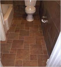 ... Large Size of Bathroom:bathroom Floor Tile Also Gratifying B & Q  Bathroom Vinyl Floor ...