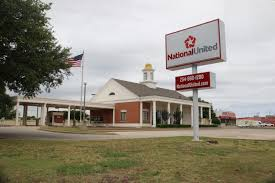 hewitt texas national united hewitt national united bank