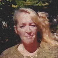 Teresa Smith Obituary - Marietta, South Carolina | Legacy.com