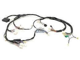 yamaha xs wiring diagram wiring diagram and hernes yamaha xs650 bobber wiring diagram jodebal