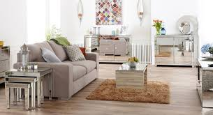 contemporary mirrored furniture. Living Room Contemporary Mirror Furniture And Adorable Mirrored Bedroom Ideas N