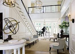 Interior Design For Luxury Homes Cool Design Inspiration