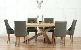 dining table and chairs dining table set modern style room sets 9 for furniture likeable dining table and chairs