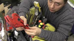 Обзор, <b>Рюкзак</b> для <b>инструмента</b> FATMAX <b>Stanley</b>, <b>инструмент</b> ...