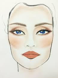eye makeup for blue eyes. eye makeup for blue eyes a