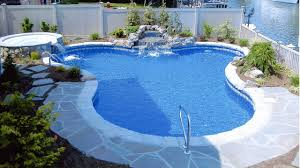 Amazing Swimming Pool Designs Best And Modern Creative Small Swimming Pool With Its Trendy Contemporary Decorative Ideas