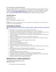 Music Resume Template Audition Resume Template Fungramco 76