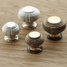 Pewter Kitchen Door Handles Cupboard Knobs Cabinet Knobs The Period Ironmongerthe Period