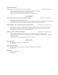 Best Pre Dental Resume Images - Simple resume Office Templates .