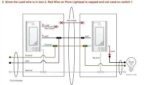 wiring a gfci outlet with a light switch diagram and two light Double Outlet Wiring Diagram wiring a gfci outlet with a light switch diagram wiring a outlet with a light switch