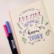 Journal Quotes Simple Sharing With You The Pages And Spreads That I've Created In My