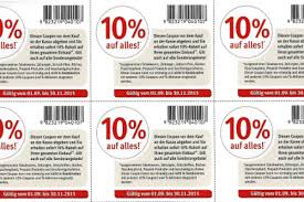rossmann online coupon