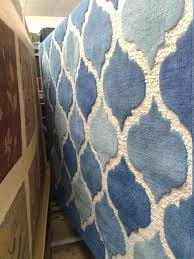 tuesday morning area rugs extremely morning rugs astonishing area rug new bathroom throughout inspirations 2 home
